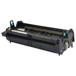 Bęben zamiennik Panasonic KX-FAD412A czarny