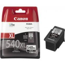 Tusz oryginał Canon PG-540XL czarny
