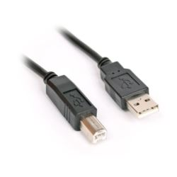 Kabel USB do drukarki 3m