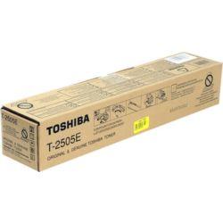 Toner oryginał Toshiba E-Studio T-2505E czarny
