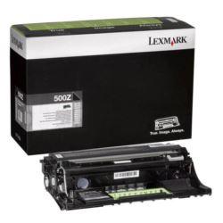 Bęben zamiennik Lexmark 500Z czarny